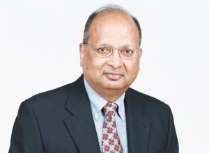 arogyaswami-joseph-paulraj