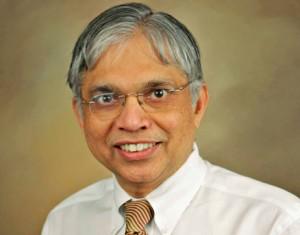Dr Manoj S Shah