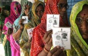 Elections-in-India-Women-010