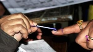 Voting_PTI