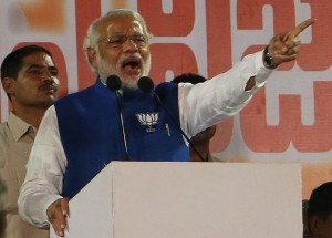 india-electionsjpeg-01c34_s640x460