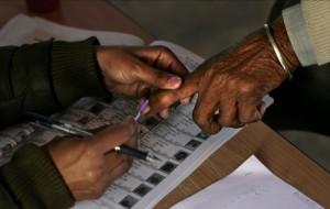 voting-india-e1396611364405