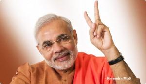 pic-big-narendra-modi