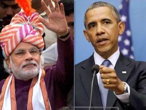 15-narendra-modi-obama