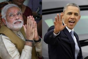 Obama-Modi_jpg_1898072f