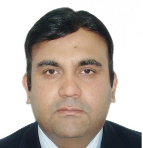 Raman Chadha-1