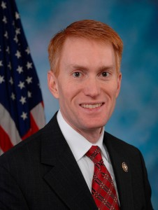 James_Lankford,_Official_Portrait,_112th_Congress