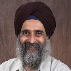 Nirvikar Singh