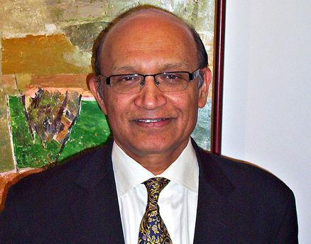 Arun Kumar USINPAC.image