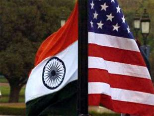 USINPAC -india-likely-to-sign-us-tax-compliance-law-fatca-on-thursday