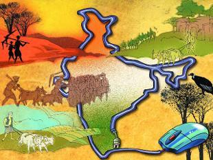 over-150-american-academicians-support-pm-narendra-modis-digital-india-initiative