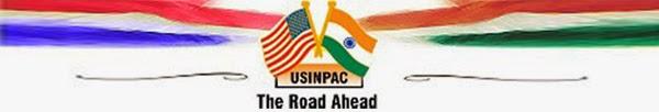 road_ahead_header